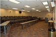 Tier Lecture Hall 113