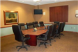 Executive Conference Room 104