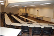 Lecture Hall 113