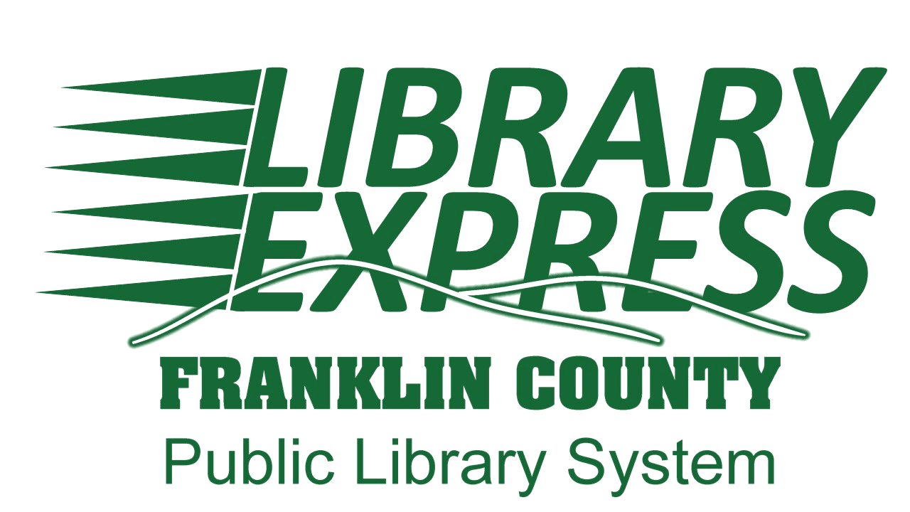 Library Express